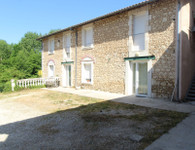 French property, houses and homes for sale in Razac-sur-l'Isle Dordogne Aquitaine