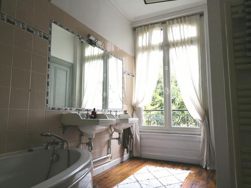 Maison à vendre à Saint-Brieuc, Côtes-d'Armor - 890 000 € - photo 4