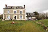 French property, houses and homes for sale inCoupesarteCalvados Normandy