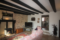 houses and homes for sale inDarnacHaute-Vienne Limousin