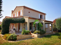 French property, houses and homes for sale inMillasPyrenees_Orientales Languedoc_Roussillon