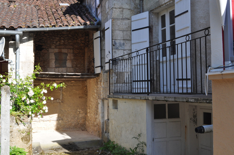 French property for sale in Champagnac-de-Belair, Dordogne - €49,000 - photo 6