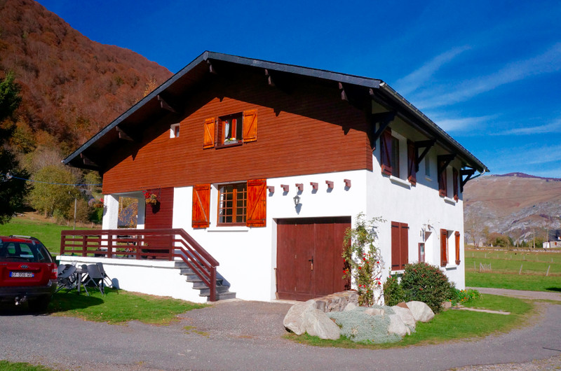 French property for sale in Campan, Hautes Pyrenees - €349,800 - photo 3