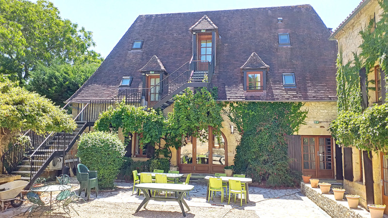 French property for sale in Veyrines-de-Domme, Dordogne - €395,000 - photo 5