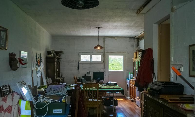 Maison à vendre à Saint-Jean-d'Angély, Charente-Maritime - 178 200 € - photo 10