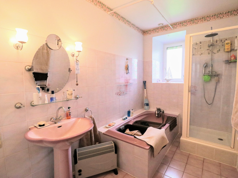 French property for sale in Pleudaniel, Cotes d Armor - €228,980 - photo 5