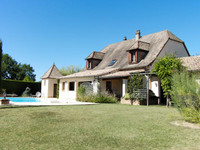 French property, houses and homes for sale inRazac-de-SaussignacDordogne Aquitaine