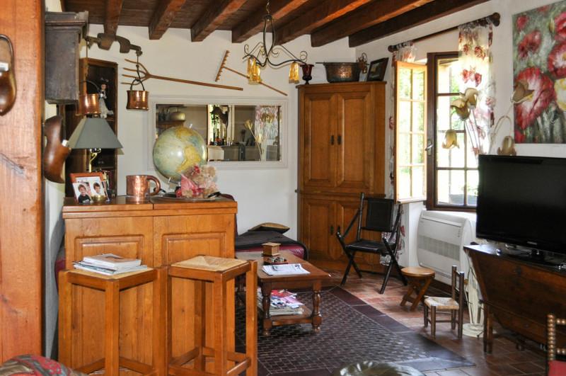 Maison à vendre à Nontron, Dordogne - 349 800 € - photo 3