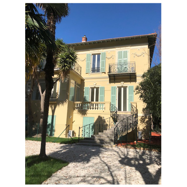 French property for sale in Nice, Alpes Maritimes - €200,000 - photo 5