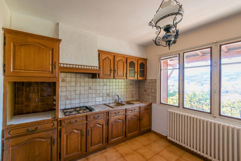 French property for sale in Espéraza, Aude - €119,900 - photo 5