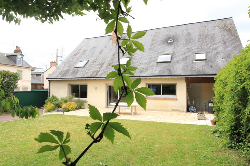 Maison à vendre à Lisieux, Calvados - 483 000 € - photo 2