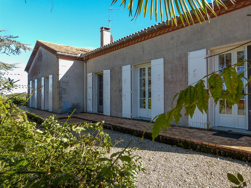 French property for sale in Aiguillon, Lot et Garonne - €350,000 - photo 8