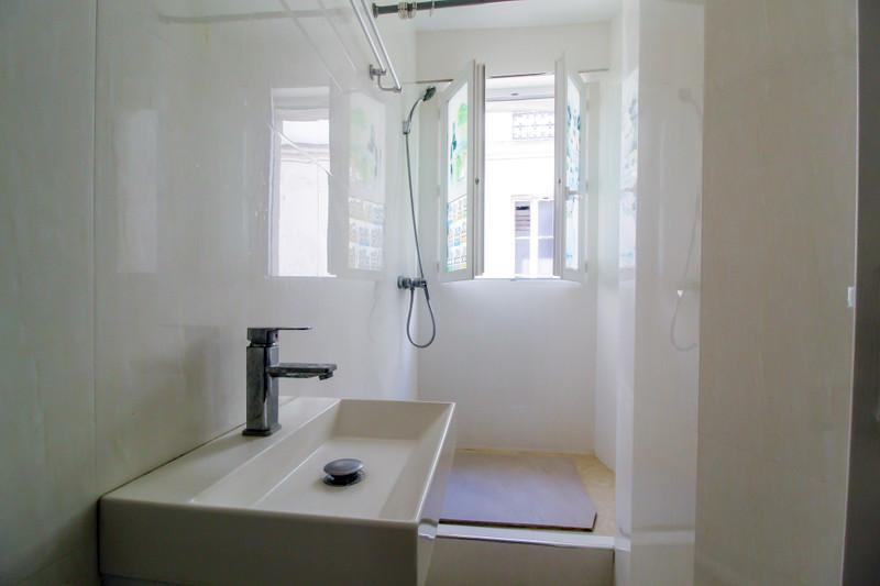 Appartement à vendre à Paris 18e Arrondissement, Paris - 418 999 € - photo 8