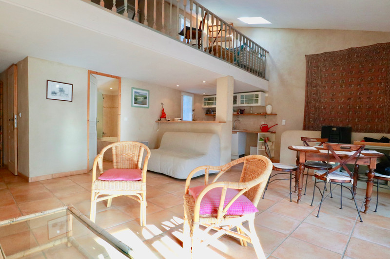 French property for sale in Céreste, Alpes-de-Hautes-Provence - €149,000 - photo 4