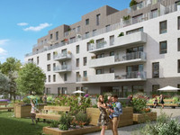 French property, houses and homes for sale inMeudonHauts_de_Seine Paris_Isle_of_France