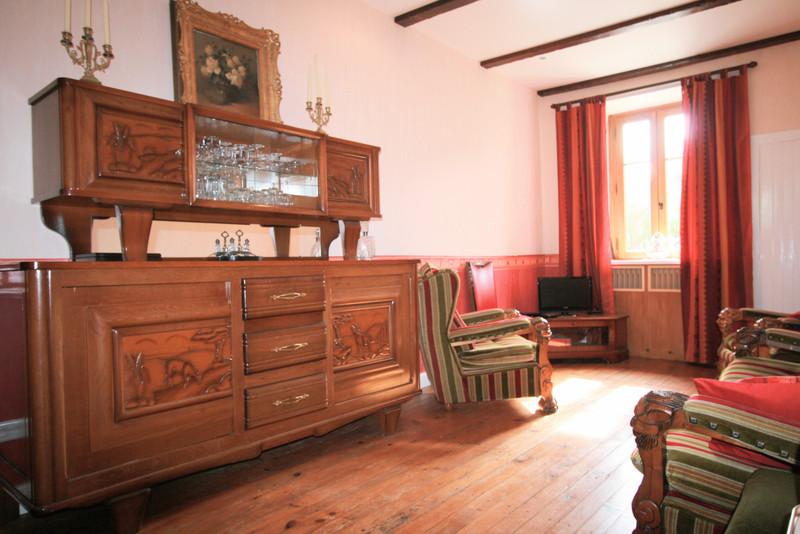 French property for sale in Saint-Yrieix-la-Perche, Haute-Vienne - €581,940 - photo 10