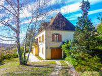 French property, houses and homes for sale inPays de BelvèsDordogne Aquitaine