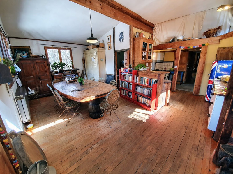 French property for sale in Chamonix-Mont-Blanc, Haute Savoie - €639,000 - photo 5