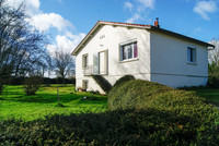 French property, houses and homes for sale inLe Breuil-BernardDeux-Sèvres Poitou_Charentes