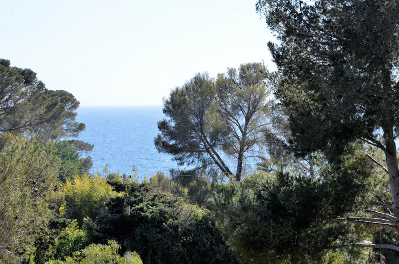 French property for sale in Saint-Raphaël, Var - €175,000 - photo 3