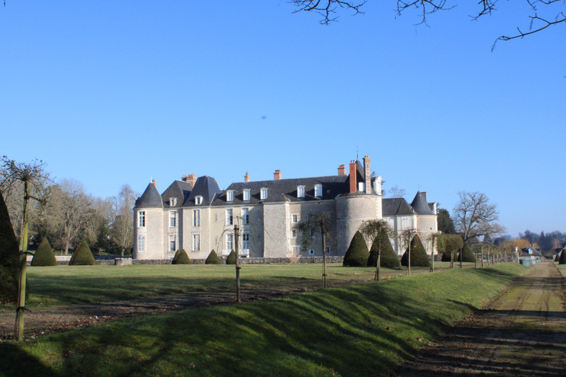 French property for sale in Blois, Loir-et-Cher - €197,750 - photo 4