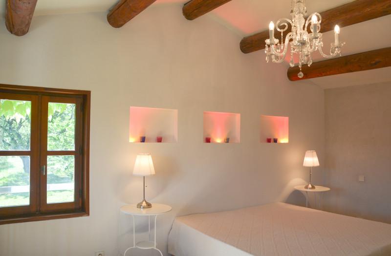 French property for sale in Champtercier, Alpes-de-Hautes-Provence - €3,685,000 - photo 7