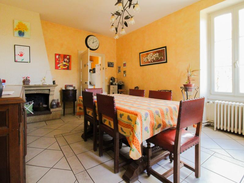 Maison à vendre à Crest, Drôme - 579 000 € - photo 4