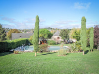 French property, houses and homes for sale inPeyrignacDordogne Aquitaine