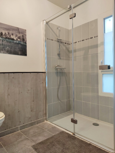 French property for sale in Nice, Alpes-Maritimes - €399,500 - photo 7