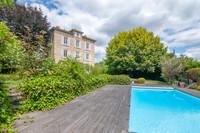 maison à vendre à Saint-Didier-au-Mont-d'Or, Rhône, Rhone_Alpes, avec Leggett Immobilier