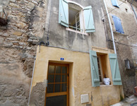 French property, houses and homes for sale inNébianHerault Languedoc_Roussillon