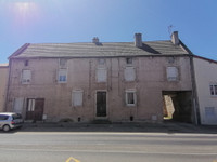French property, houses and homes for sale inSennecey-le-GrandSaône-et-Loire Burgundy