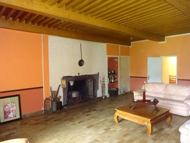 French property for sale in La Tour-d'Auvergne, Puy-de-Dôme - €349,800 - photo 5