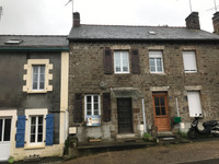 French property, houses and homes for sale inAmbrières-les-ValléesMayenne Pays_de_la_Loire