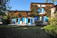 French property, houses and homes for sale inBranneGironde Aquitaine
