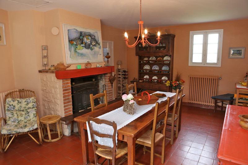 French property for sale in Mareuil en Périgord, Dordogne - €475,940 - photo 9