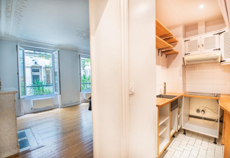 Appartement à vendre à Paris 9e Arrondissement, Paris - 629 000 € - photo 7