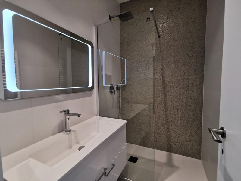 Appartement à vendre à Nice, Alpes-Maritimes - 395 000 € - photo 7