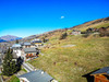 French real estate, houses and homes for sale in Saint-Martin-de-Belleville, Les Menuires, Three Valleys