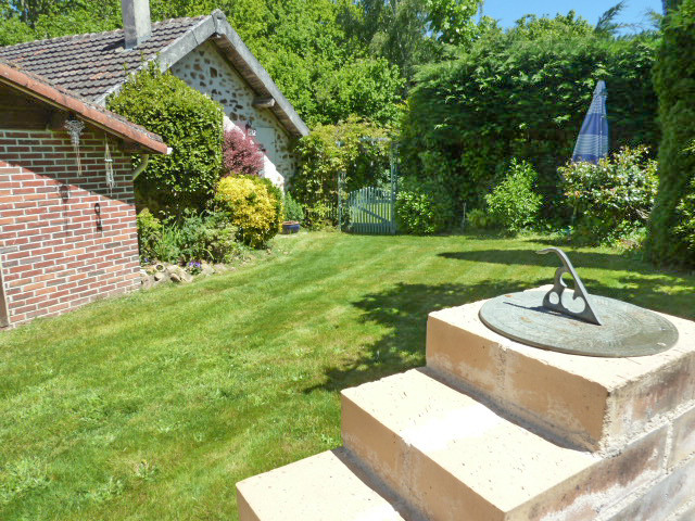 French property for sale in Saint-Christophe, Charente - €134,999 - photo 10