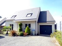 maison à vendre à Saint-Pair-sur-Mer, Manche, Basse_Normandie, avec Leggett Immobilier