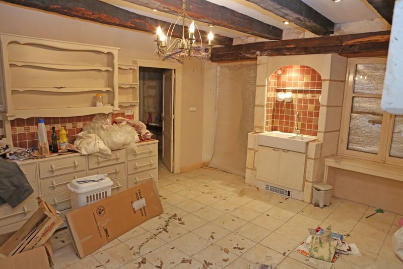 French property for sale in Mareuil en Périgord, Dordogne - €31,600 - photo 4
