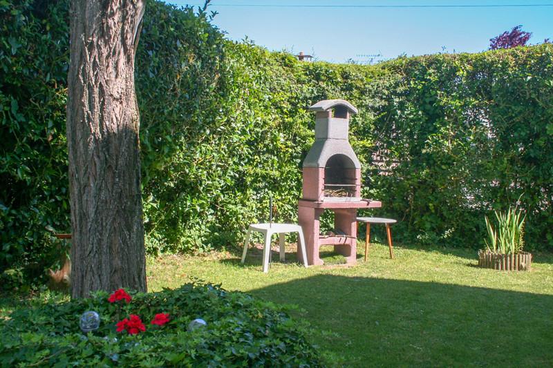 French property for sale in Saint-Julien-de-l'Escap, Charente-Maritime - €154,780 - photo 8