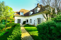 French property, houses and homes for sale inMeauxSeine_et_Marne Paris_Isle_of_France