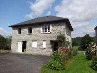 French property, houses and homes for sale in Menet Cantal Auvergne