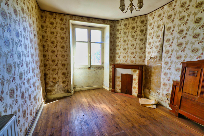 French property for sale in Pliboux, Deux Sevres - €38,600 - photo 4
