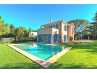French property, houses and homes for sale inSaint-Jean-Cap-FerratAlpes_Maritimes Provence_Cote_d_Azur