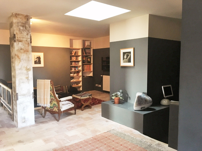 French property for sale in Béziers, Herault - €750,000 - photo 9