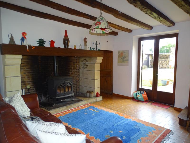 French property for sale in Montignac, Dordogne - €367,500 - photo 8