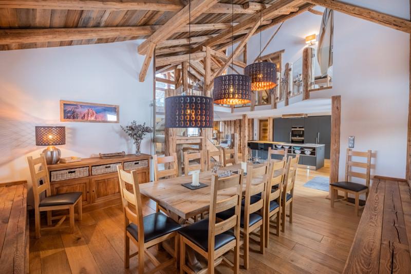 French property for sale in ST NICOLAS DE VEROCE, Haute-Savoie - €1,950,000 - photo 6